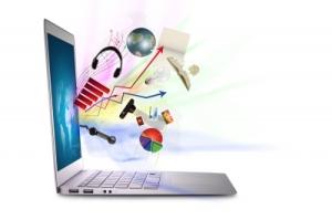 free use laptop