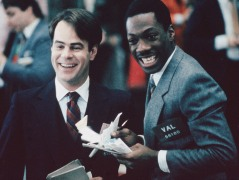 trading-places1