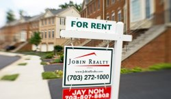 US-REAL ESTATE-SIGN