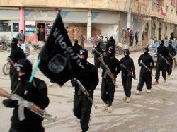 auditing isis