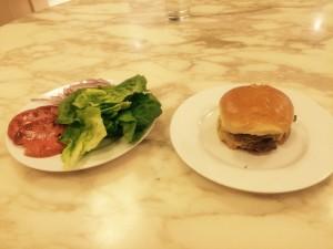 pc-cheeseburger-dubner-burger-300x225