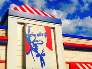 kfc-photo-61bd6786f4d94ceb7e19d62f8c8cd92f6897aa70-s1600-c85.jfif