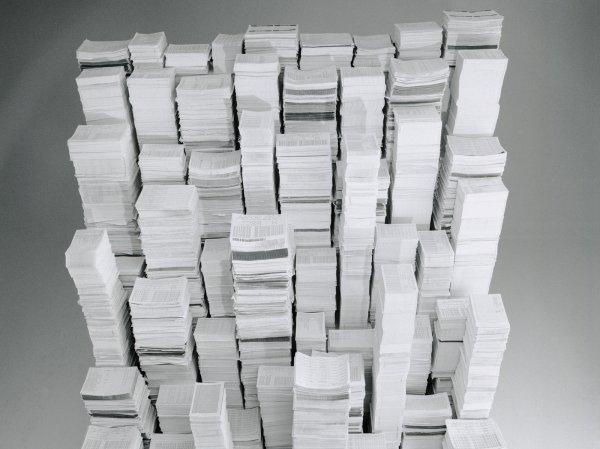 fine-print-2-71ae63c3d53fa5681bb995b77857273174e07eca-s1600-c85.jfif