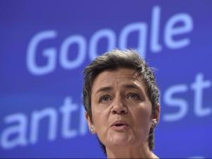 google big