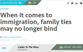 Screenshot-2017-10-30 When it comes to immigration, family ties may no longer bind